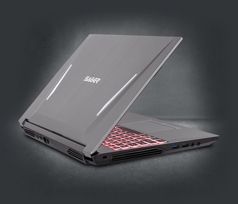 Notebook|NP6858EQ