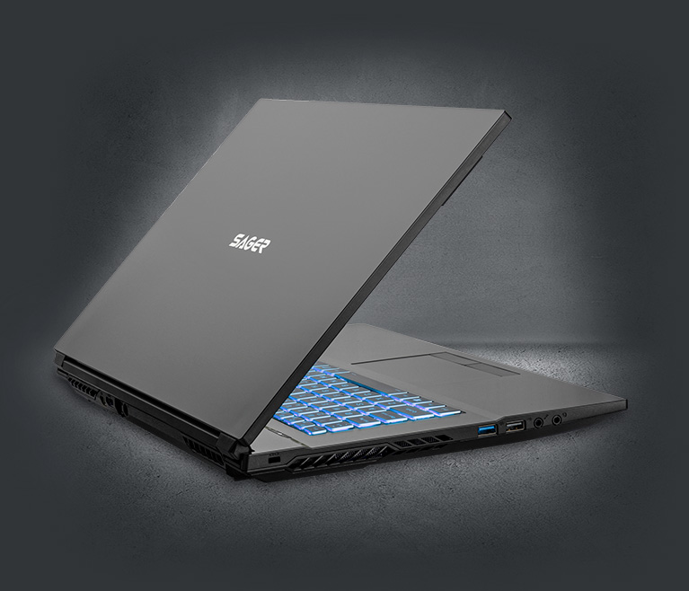 Notebook|NP6877BQ
