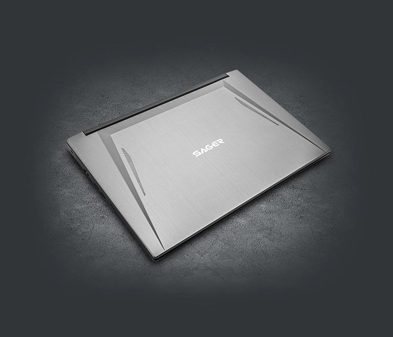 Notebook|NP7958C