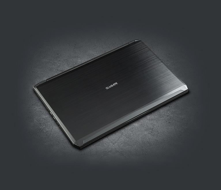 Notebook|NP8155