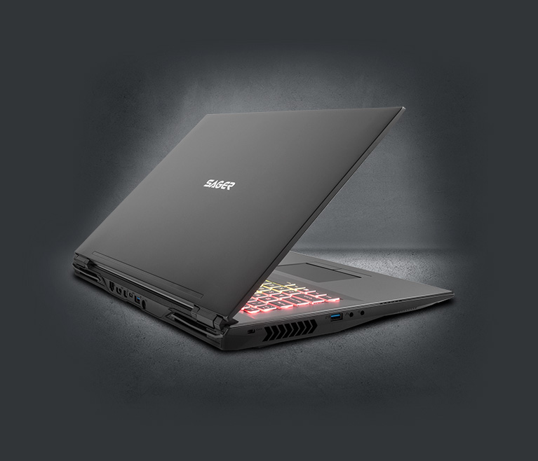 Notebook|NP8377-R