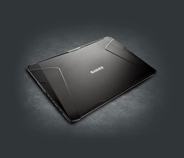 Notebook|NP8375-S