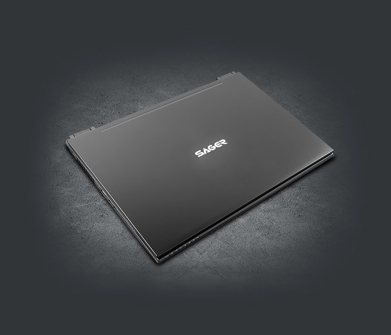 Notebook|NP8451-S