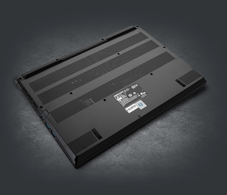 Notebook|NP8752R