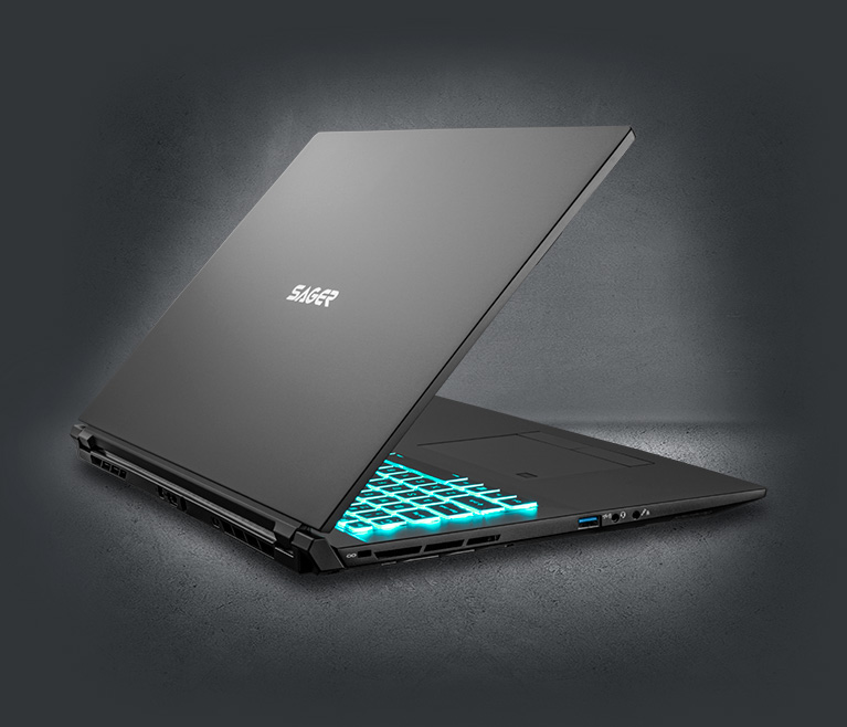 Notebook|NP8773S-S