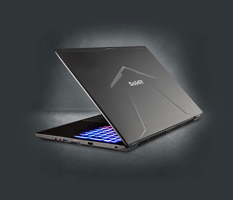 Notebook|NP8952
