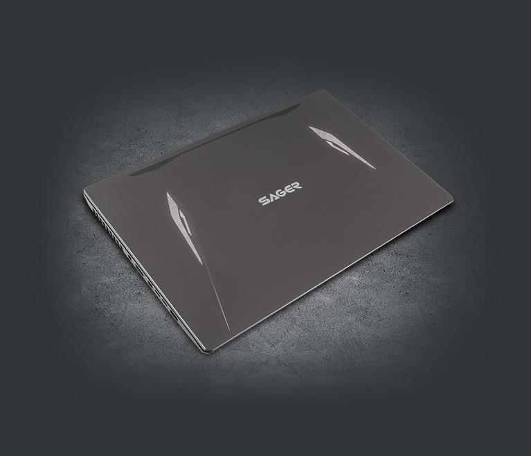 Notebook|NP8968