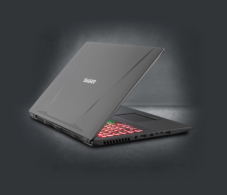 Notebook|NP8977-S