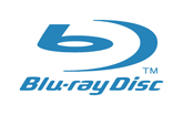 Blu-ray Disc Technology Logo