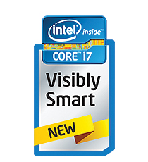 Intel Core i7 Processor Lockhead