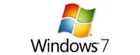 Sager recommends Windows 7 Ultimate