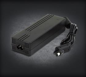 SAGER NP2880 VIA USB 2.0 WINDOWS 8 DRIVER